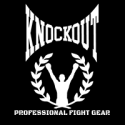 Knockout Store