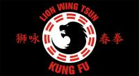 Club Sportiv Lion Wing Tsun Kung Fu