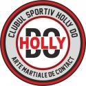 Clubul Sportiv Holly Do